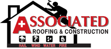 Associated Roofing & Construction LLC | Roofing Contractor | Tulsa, OK