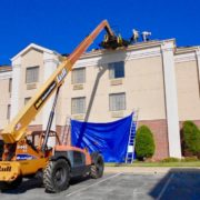 commercial-roofing-installation-2